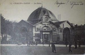 5 Chalon_les halles Salle Marcel Sambat