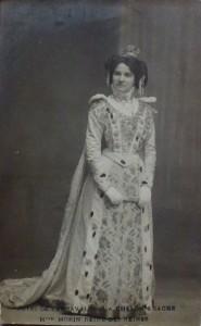 5 Chalon_reines des reines 1910.