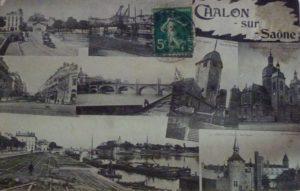 5 Chalon_souvenir de Chalon