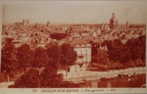 5 Chalon_vue panoramique.