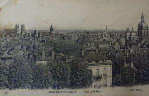 5a Chalon_vue panoramique.