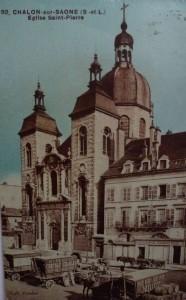 6 Chalon_église St Pierre.