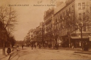 6 Chalon_Boulevard de la République.