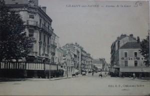 6 Chalon_avenue de la gare.
