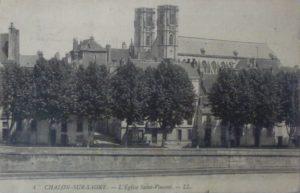 6 Chalon_cathédrale St Vincent