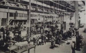 6 Chalon_ecole atelier de mecanique.