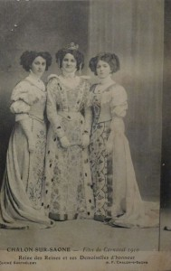 6 Chalon_reine des reines 1910.