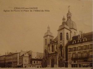 7 Chalon_église St Pierre.