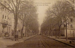 7 Chalon_avenue de Paris.