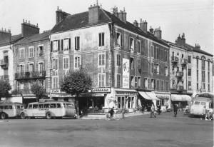 7 Chalon_avenue de la gare.