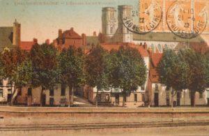 7 Chalon_cathédrale St Vincent