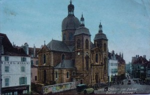 8 Chalon_église St Pierre.