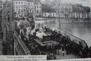 8 Chalon_Carnaval 1914.