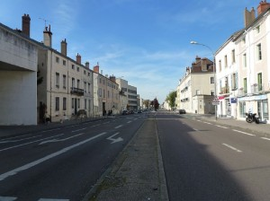 8 Chalon_avenue de Paris.