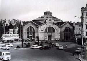 8 Chalon_les halles Salle Marcel Sambat