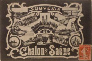 8 Chalon_souvenir de Chalon