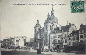 9 Chalon_église St Pierre