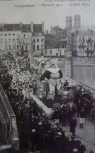9 Chalon_Carnaval 1914.