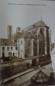 9 Chalon_cathédrale St Vincent