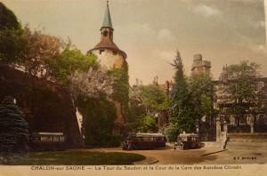 9 Chalon_tour de Saudon.