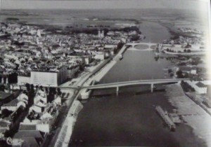 Chalon pont Jean Richard 13.