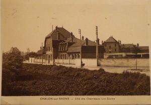 Chalon_école des Charreaux. 1