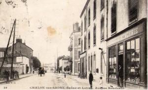 Chalon_Avenue Boucicaut 2.