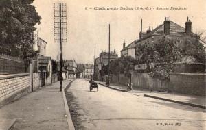 Chalon_Avenue Boucicaut 4.