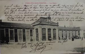 Chalon_Gare SNCF 12a