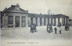 Chalon_Gare SNCF 12b
