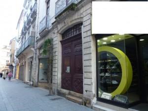 Chalon_Grande Rue. 2