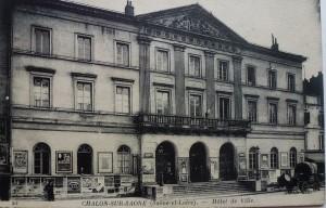 Chalon_Hôtel de Ville. 8