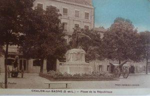 Chalon_Monuments de la Défense 7a