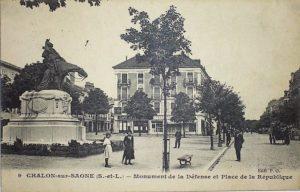 Chalon_Monuments de la Défense 8a