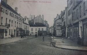 Chalon_Place St Jean 3.
