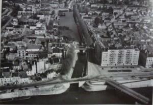 Chalon_Pont Napoléon. 2