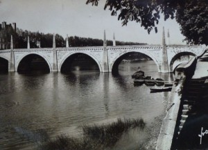 Chalon Pont St Laurent 9.