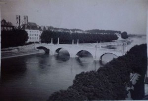 Chalon_Pont St Laurent. 11