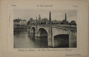 Chalon_Pont St Laurent. 12