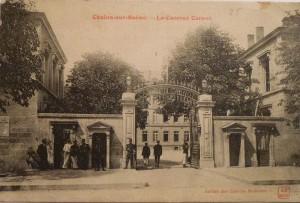 Chalon_caserne Carnot. 2