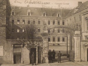 Chalon_caserne Carnot. 3