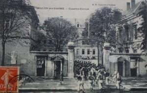 Chalon_caserne Carnot. 4