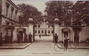 Chalon_caserne Carnot. 5