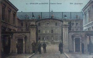 Chalon_caserne Carnot. 6