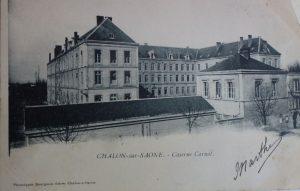Chalon_caserne Carnot. 8