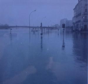Chalon_inondation 1982.