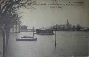 Chalon_inondation 3a