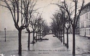 Chalon_inondation 4b