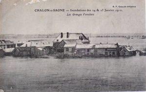 Chalon_inondation 4c