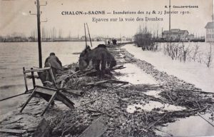 Chalon_inondation 4d